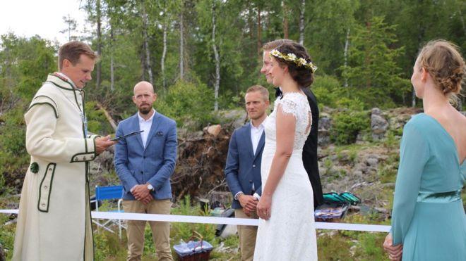 Cautand femeia Suediei Site ul reala al intalnirii