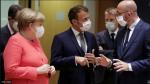 Summit UE la Bruxelles. Danemarca poziţie dură, comună cu Suedia, în negocierile privind fondul UE de relansare postpandemie