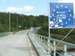 Actualizarea listei statelor vizate de măsurile restrictive precum și de controale la frontierele interne și externe ale Finlandei