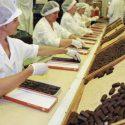 fabrica de ciocolata italia,germania,austria, olanda, anglia