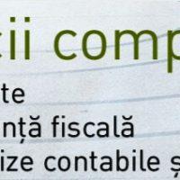 Cabinet de contabilitate membru CECCAR.