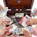 Ofertă de împrumut între persoana fizică.mail: debautpier02@gmail.com (whatsapp: +33756811905