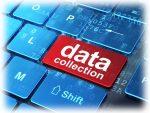 Persoană care să colecteze date – Norvegia
