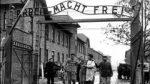 Suedia: Guvernul va trimite tineri să viziteze foste lagăre naziste, pentru a combate antisemitismul şi influenţa neonazismului