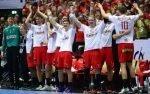 Danemarca, noua campioană mondială la handbal