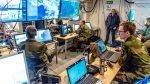 Norvegia se declară iritată de bruierea semnalelor GPS de către Rusia