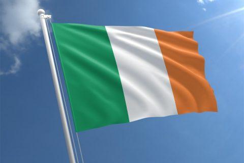 Irlanda a decis înăsprirea restricțiilor pentru adunările publice